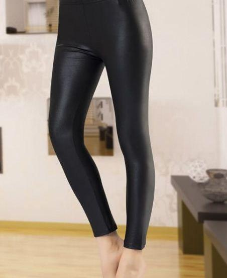 Deri Baskılı Tayt  Kod: DK 446 Renk: Siyah   Beden: S-M / L-XL Fiyatı : 30 TL Kargo Ücretsizdir.  #besamebutik #tayt #moda #fashion #coco #tights #chic #elegant #tarz #blog #boutique #deri
