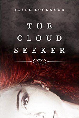 The Cloud Seeker - Google Search