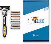 """Résultat de recherche d'images pour """"bic shave club"""""""