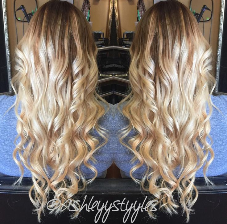 15 best lucky locks hair extensions images on pinterest hair ombre and tape in extensions looking for hair extensions to refresh your hair look instantly kinghair only focus on premium quality remy clip in hair pmusecretfo Choice Image