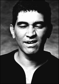 """Pat Smear :)  """"Pat, I think you're pretty"""" - Dave Grohl"""