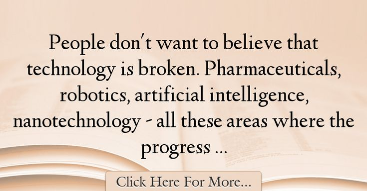 Tom Vilsack Quotes About Technology - 67170 Technology Quotes - know then thyself presume not god to scan