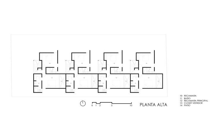 Galería de EZ4 / P11 Arquitectos - 27