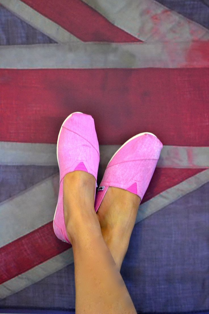 #pink is not just a @colour!  KeepFred #Canvas www.keepfred.gr