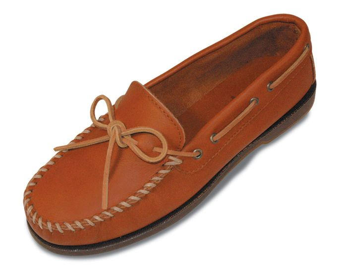 Mens Sandals Minnetonka Mens Camp Moccasins Sandals Hot Sale