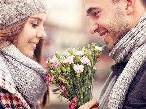 女性をキレイにしてくれる恋ホルモンの秘密♡ |究極美プライベートスパエステ【Y's Room】 ワイズルーム 花 カップル