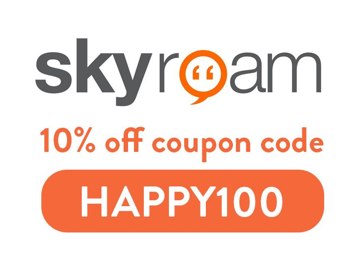Skyroam Discount Code 10 Off Coupons Coupon Codes