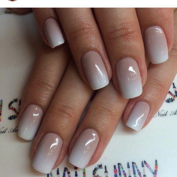 art, beauty, colors, creative, nail art, nail design, nails, pale