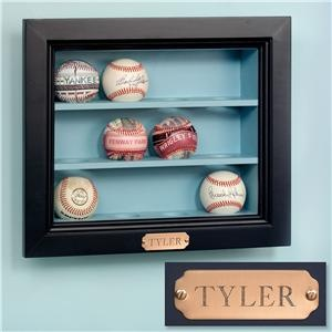 Image Result For Woodworking Plans Jersey Display Case