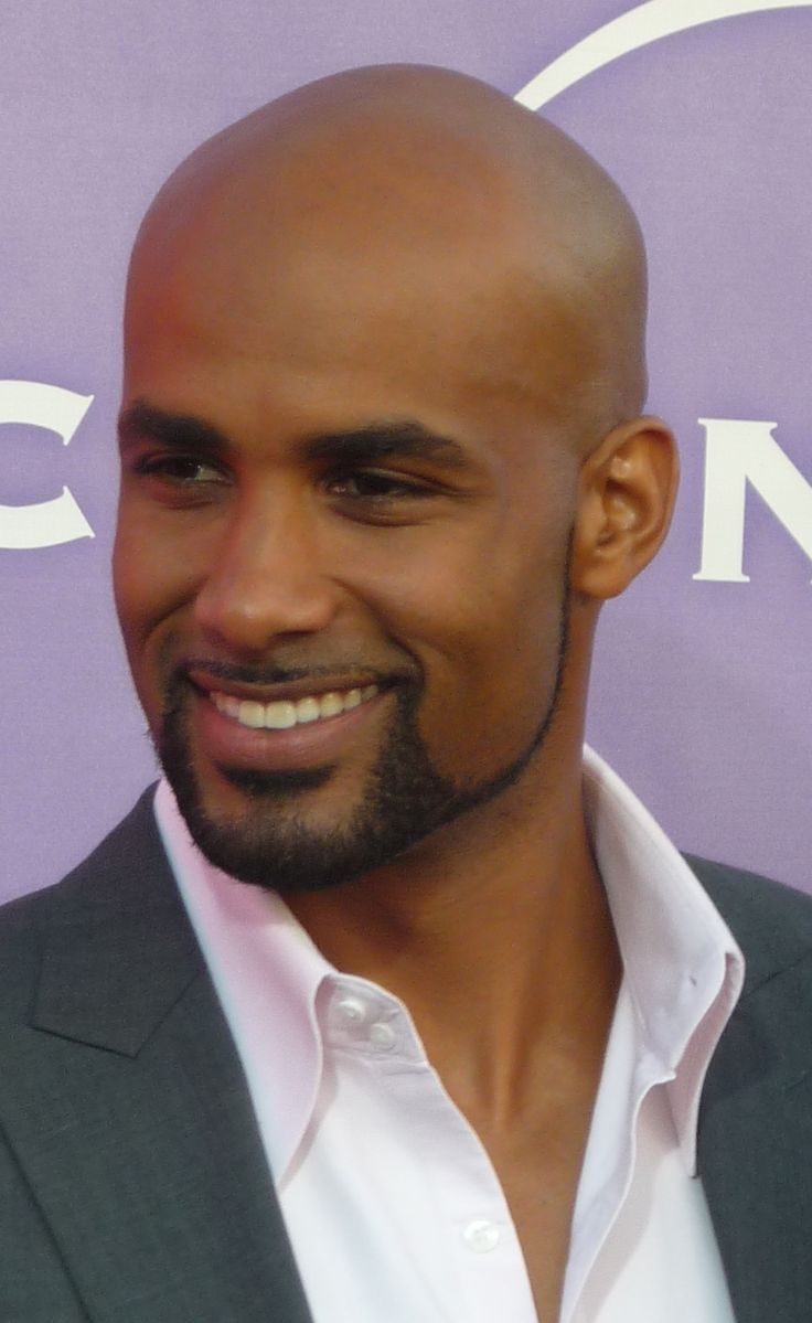 On @BorisKodjoe's Twitter Rant About Obesity
