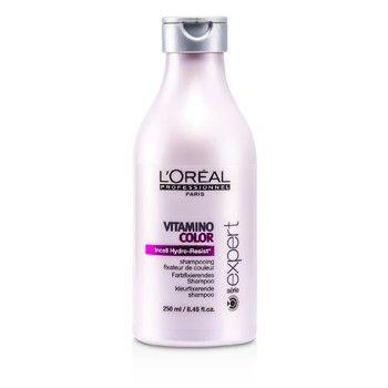 Professionnel Expert Serie - Vitamino Color Shampoo