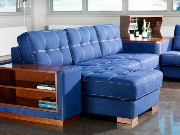 Comfy Couches 51 best comfy couches, settees and sectionals images on pinterest