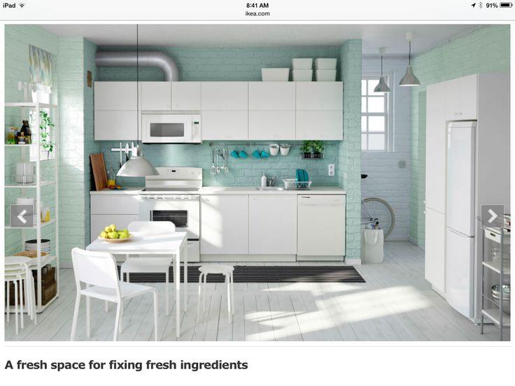 Die besten 17 Bilder zu Konyha auf Pinterest zusätzlicher - kleine küchenzeile mit elektrogeräten
