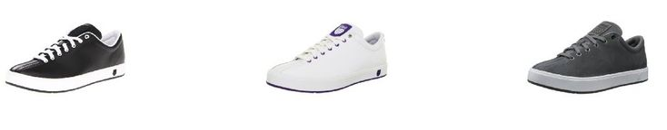 Amazon deal of the day for 6/18/2014 only! Today only, save 40% on K-Swiss Clean Classic shoes for men and women. These heritage sneakers have a crisp look and low profile for a clean, everyday casual look. Choose from multiple colors, leather options, and more.  $41.99 (40% off)