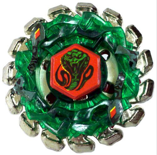 Popular Metal Beyblade-Buy Cheap Metal Beyblade lots from China ...
