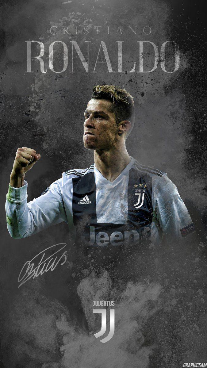 c495b131b7b Cristino Ronaldo Juventus Cr7 Juventus