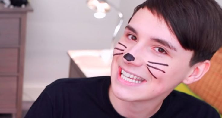 QUIZ: How Well Do You Know The Lyrics To 'Ladders' By Dan And Phil ??<<< 8 out of 8! Heck yeah