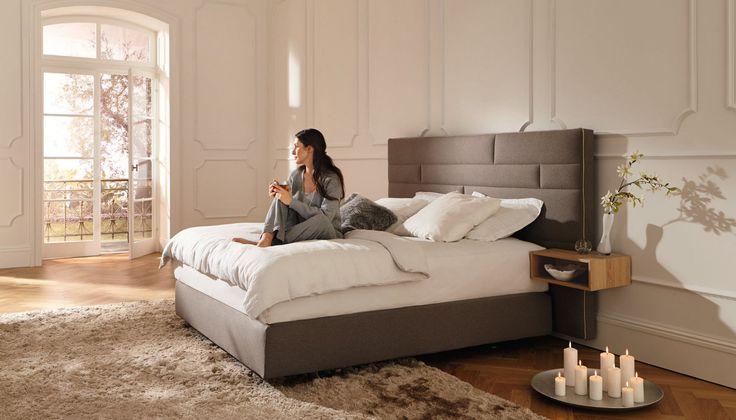 schlafen h lsta die m belmarke project peters home pinterest. Black Bedroom Furniture Sets. Home Design Ideas