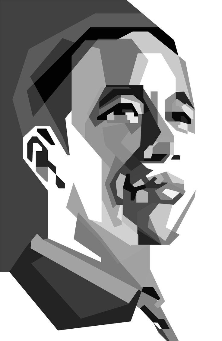 #Jokowi #indonesia #president