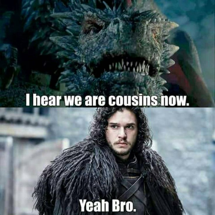 funny game of thrones insults