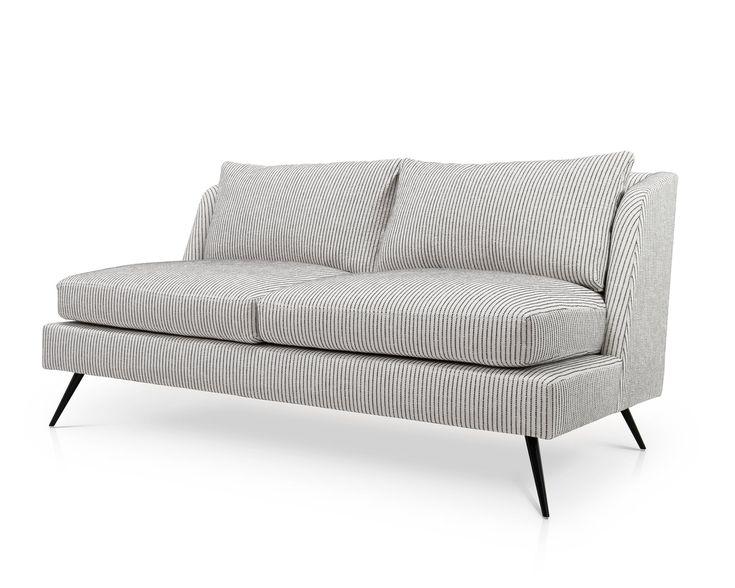 Die besten 25+ Club sofa Ideen auf Pinterest   Geschenk englisch ...