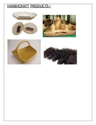 Lalitha exports pdf
