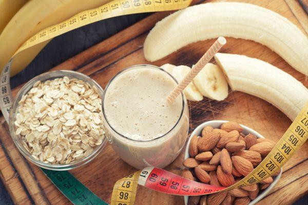 3 kiló mínusz egy hét alatt, egészségesen: itt a GI-diéta! | Mindmegette.hu