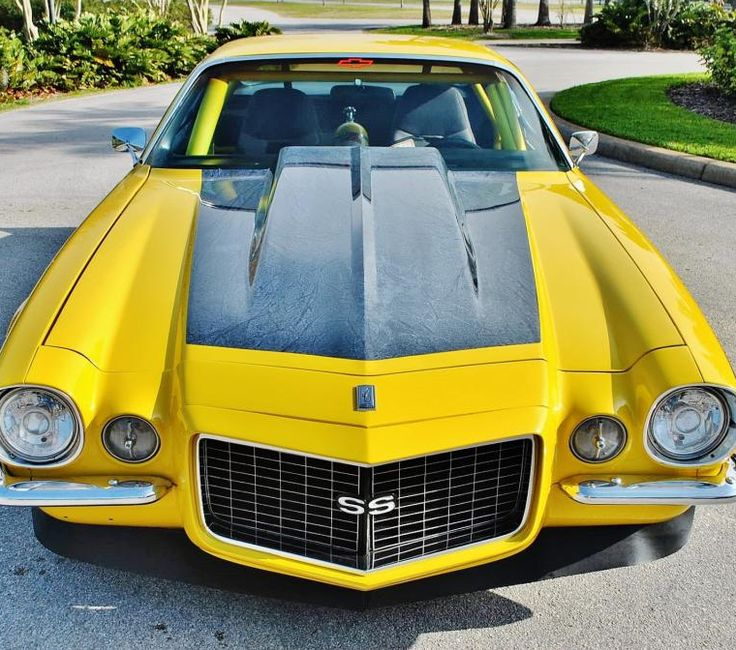 It's #ThrowbackThursday people. Remember this 73 Camaro! How does this fair against todays cars? Hit the image to see more: http://www.ebay.com/itm/Chevrolet-Camaro-Coupe-Unreal-magnificent-1973-Chevrolet-Camero-ProStreet-over-45k-in-parts-the-best- /111317430154?forcerrptr=truehash=item19eb092f8aitem=111317430154pt=US_Cars_Trucks?roken2=ta.p3hwzkq71.bdream-cars