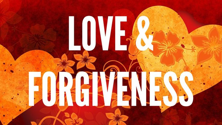 Love Quotes: Quotes on Love, Inspiration and Forgiveness