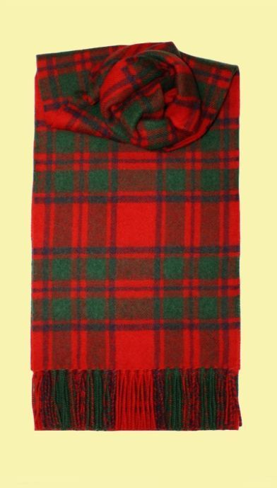 For Everything Genealogy - MacIntosh Modern Clan Tartan Lambswool Unisex Fringed Scarf, $45.00 (http://www.foreverythinggenealogy.com.au/macintosh-modern-clan-tartan-lambswool-unisex-fringed-scarf/)