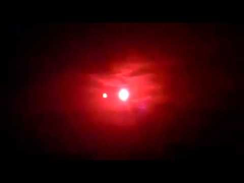 Nibiru is now Perihelion to our Sun   The Trumpets will soon begin