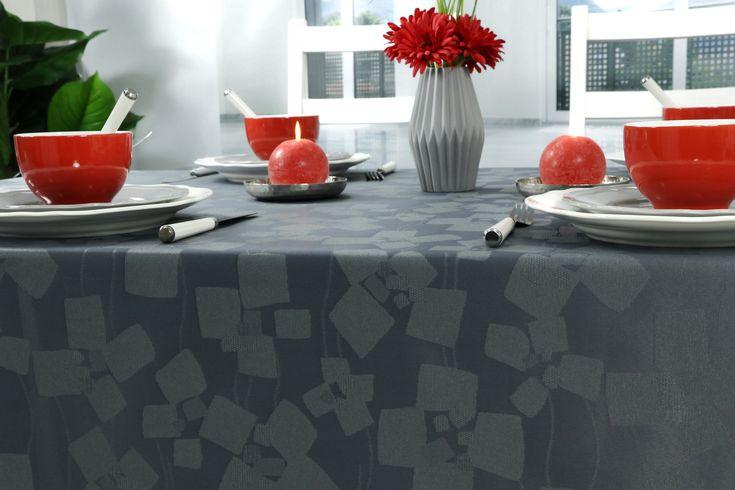 die besten 25 tischdecke abwaschbar ideen auf pinterest. Black Bedroom Furniture Sets. Home Design Ideas