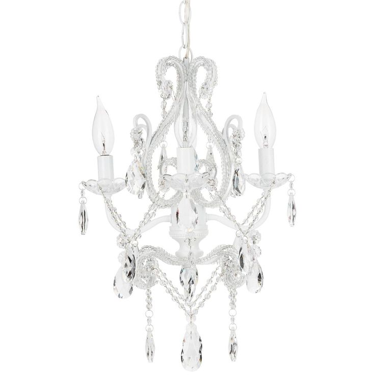 17 Best images about Shop Crystal Chandeliers by Amalfi D cor on – Shop Chandeliers