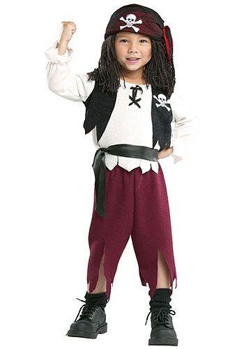 http://www.halloweencostumes.com/pirate-captain-yarn-baby-costume.html