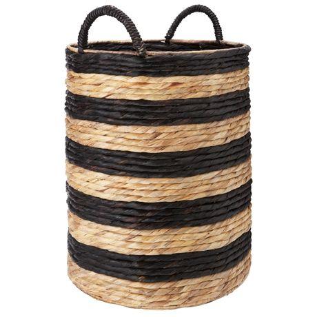 Tigrah Basket Large