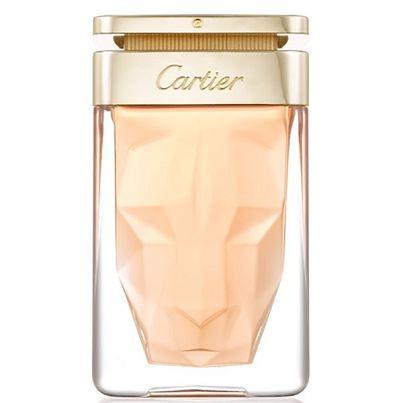 Campione omaggio profumo Cartier La Panthère - http://www.omaggiomania.com/profumi/campione-omaggio-profumo-cartier-panthere/