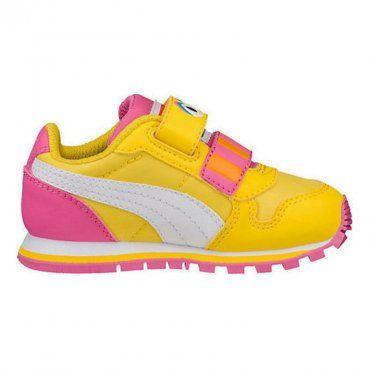 Επώνυμα Παιδικά Παπούτσια |Υποδήματα για μωρά καί μικρά κορίτσια. - Y & FLY
