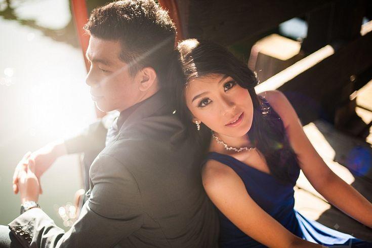 Jakarta Wedding Photographer | Bali Wedding Photographer