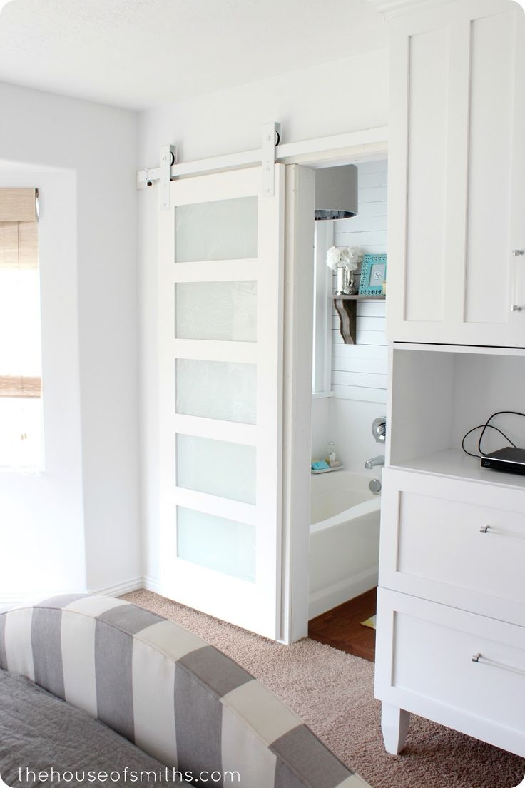 Best 25+ Door alternatives ideas on Pinterest | Closet door ...