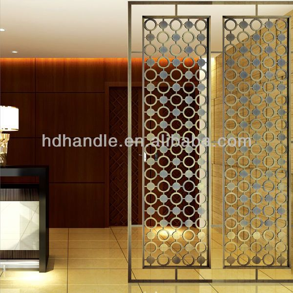 metal decorative screens decor - Google Search