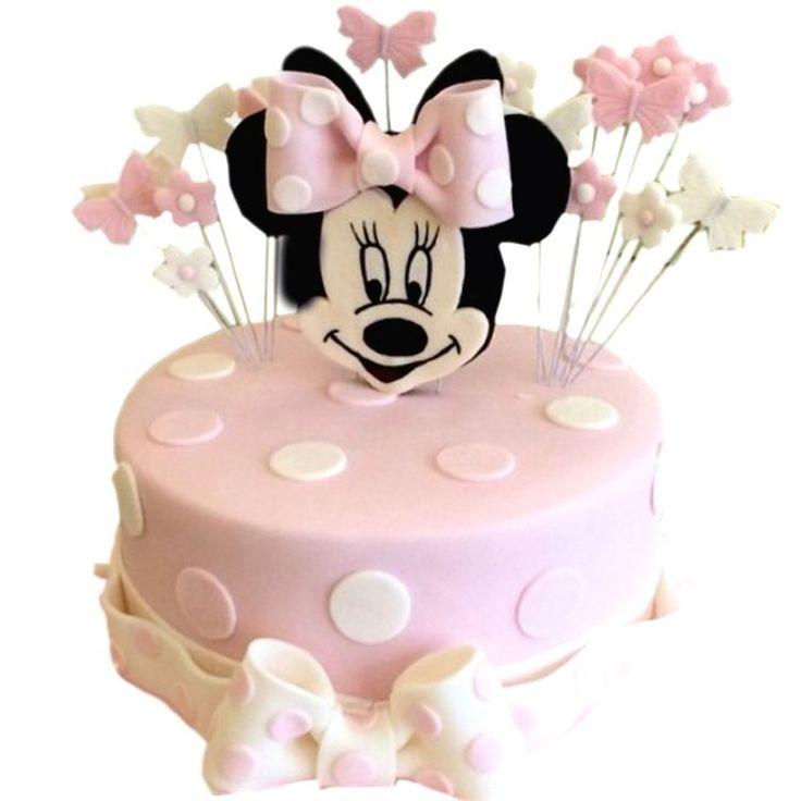 Торты для девочки на 5 лет http://4584674.ru/detskie-torty_1/tort-dlya-devochek/torty-dlya-devochki-na-5-let/  Каждая девочка хочет, чтобы ее день рождения особенно если ей исполнилось 5 лет прошел ярко, красочно и весело. И, конечно же, ожидает увидеть огромный, вкусный торт. А если он еще и будет особенным, то праздник точно удастся! Предлагаем ознакомиться с нашим каталогом шикарных Тортиков для Вашей малышки на ее день рождения на 5 лет. Телефон для заказа: ☏7(812) 3841197