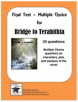 CASA   Multiple Choice and True/False Tests
