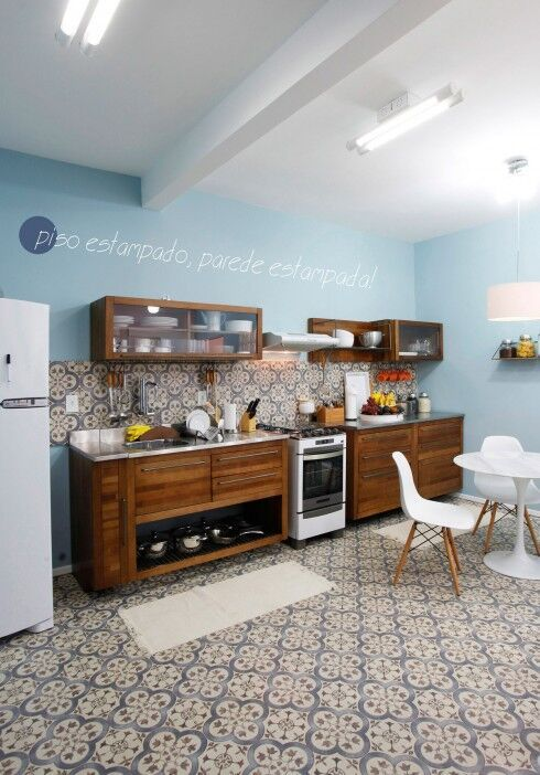 Dropbox - cozinha-piso-estampado-lar-doce-lar-61-rosenbaum1-490x702.jpg