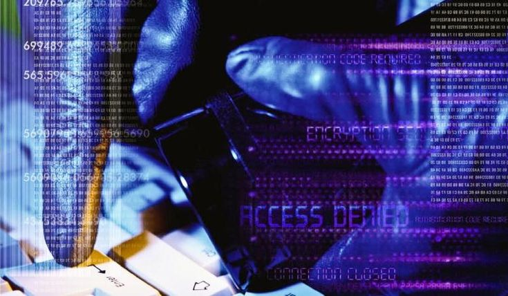 Carter~ Russians hack Pentagon's network ~ Jim W. Dean, April 23, 2O15, Veterans Today ~ Who is the biggest cyber-warfare aggressor?