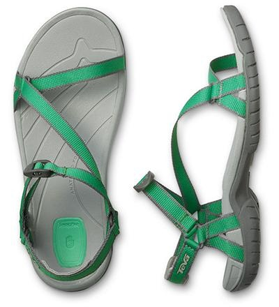 d47f0c102338 Say so long to manly water shoes