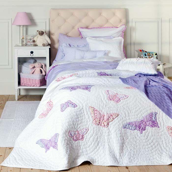 zara home kids child room pinterest. Black Bedroom Furniture Sets. Home Design Ideas