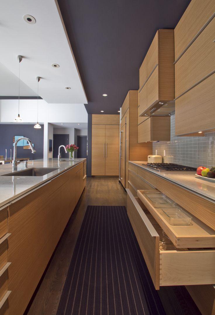 Pantry küche design galeere küchen küche lager moderne küchen küche designs kitchen wood kitchen cabinetry kitchen bars kitchen reno