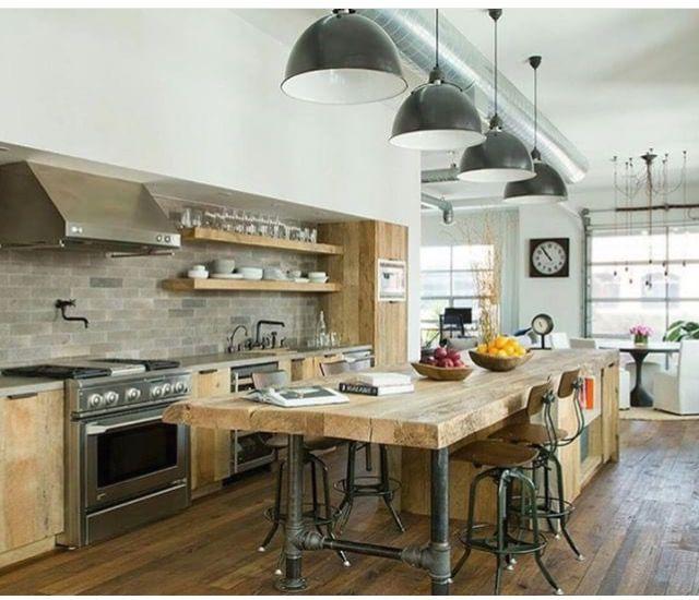 273 besten PHX kitchen layout ideas Bilder auf Pinterest ...