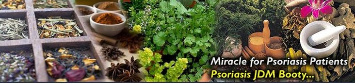 Psoriasis Diet - Psoriasis Revolution - Psoriasis Revolution - At PsoriaisisJDM Dr Jagdish Kumar is specialized for psoriasis Treatment. He gives best cure, Best Medicines, Health diets, best Treatments like Ayurvedic Treatments, Therapy, Yoga etc for Psoriasis. All our clients were happy with PsoriasisJDM Treatment. - REAL PEOPLE. REAL RESULTS 160,000 Psoriasis Free Customers - REAL PEOPLE. REAL RESULTS 160,000  Psoriasis Free Customers REAL PEOPLE. REAL RESULTS 160,000+ Psoriasis Fre...