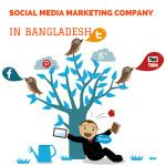 Social Media Marketing Company in Bangladesh